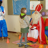 Sinterklaas op de scouts - 1 december 2013 - DSC00217.JPG
