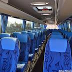 Nieuwe Tourismo Milot Reizen (19).jpg