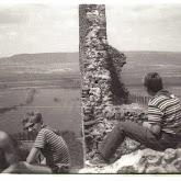 n026-017-1968-tabor-szigliget.jpg
