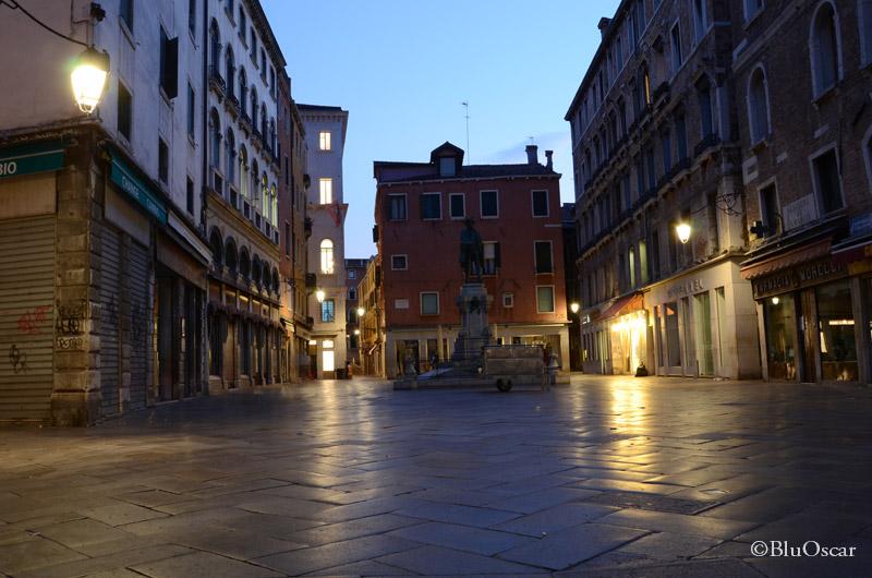 Venezia come la vedo Io 16 09 2016 N1