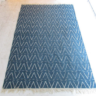 Rejuvenation Area Rug