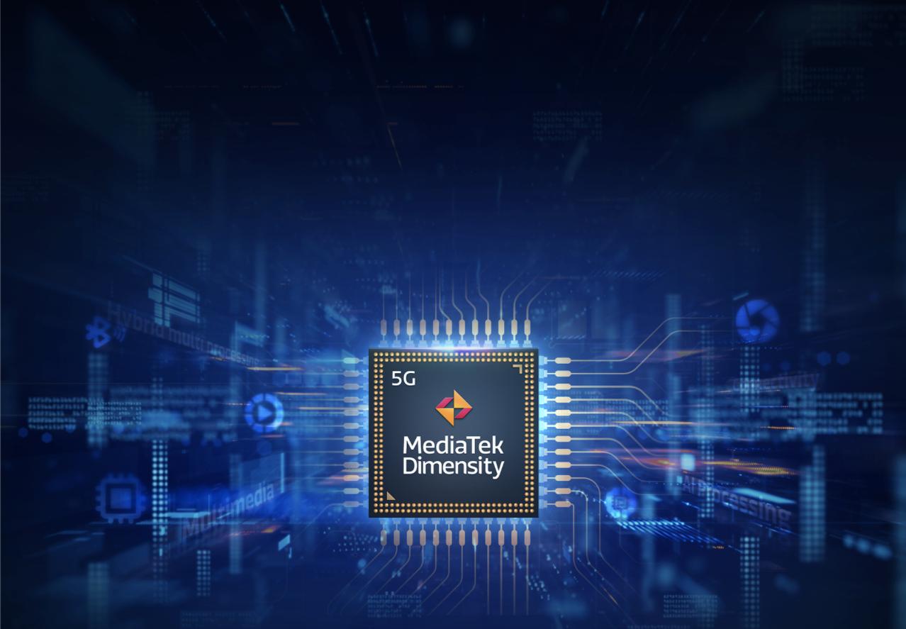 MediaTek เปิดตัว Dimensity 5G Open Resource Architecture ช่วยให้ผู้ผลิตอุปกรณ์สมาร์ทโฟน สามารถปรับแต่งประสบการณ์เฉพาะให้กับลูกค้าได้มากขึ้น ใน Dimensity 1200