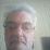 Kent Todd's profile photo