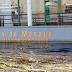 Cheia histórica afeta 4 mil famílias em Manaus