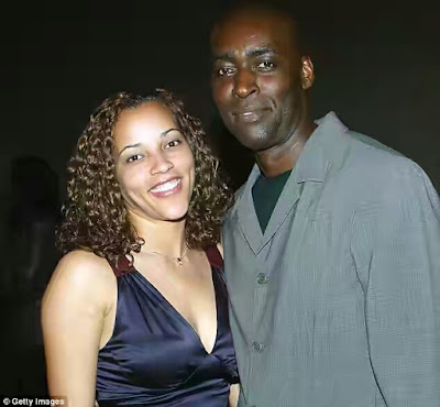 %25255BUNSET%25255D Shield Actor Michael Jace Gets 40 Years Imprisonment For Murdering His Wife Entertainment