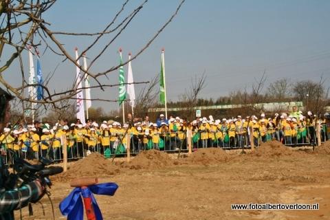 Nationale Boomfeestdag Oeffelt Beugen 21-03-2012 (15).JPG