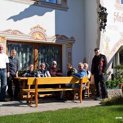 Motorradtour Würzjoch 14.05.12-1163.jpg