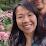 rose jen's profile photo