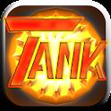 Tank Training Camp icon