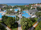 Barut Arum Resort & Spa