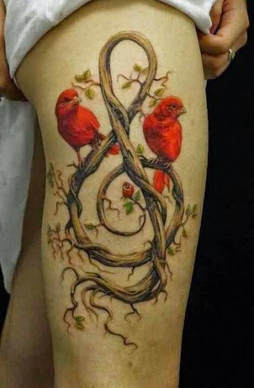 musica_tatuagens_14