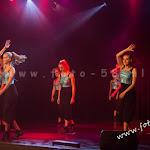fsd-belledonna-show-2015-147.jpg