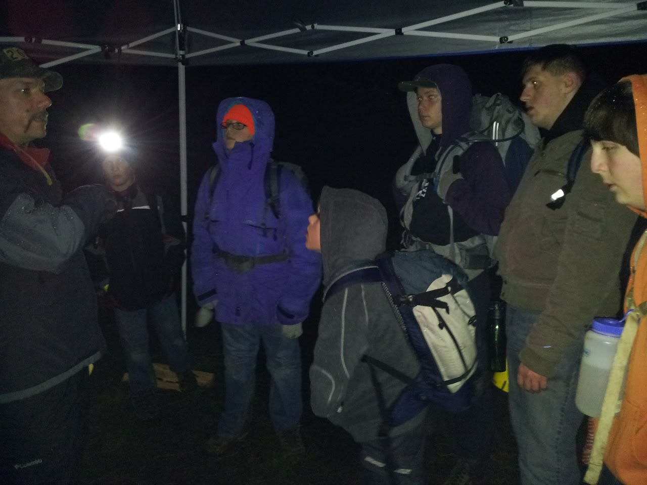 Night Hike 2011 - 20111119_014918.jpg