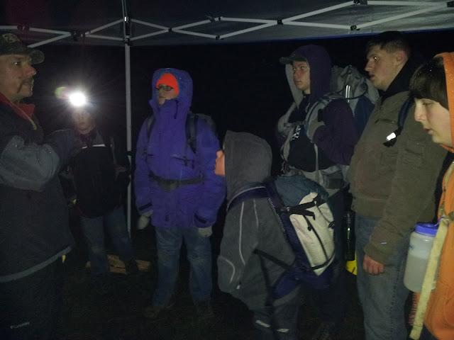 Night Hike 2011 - 20111119_014918.jpg