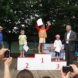 Senecká korčuľa 4.ročník - 2012