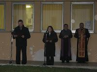 A polgármester köszöntője advent első vasárnapján Bodrogszerdahelyen .jpg
