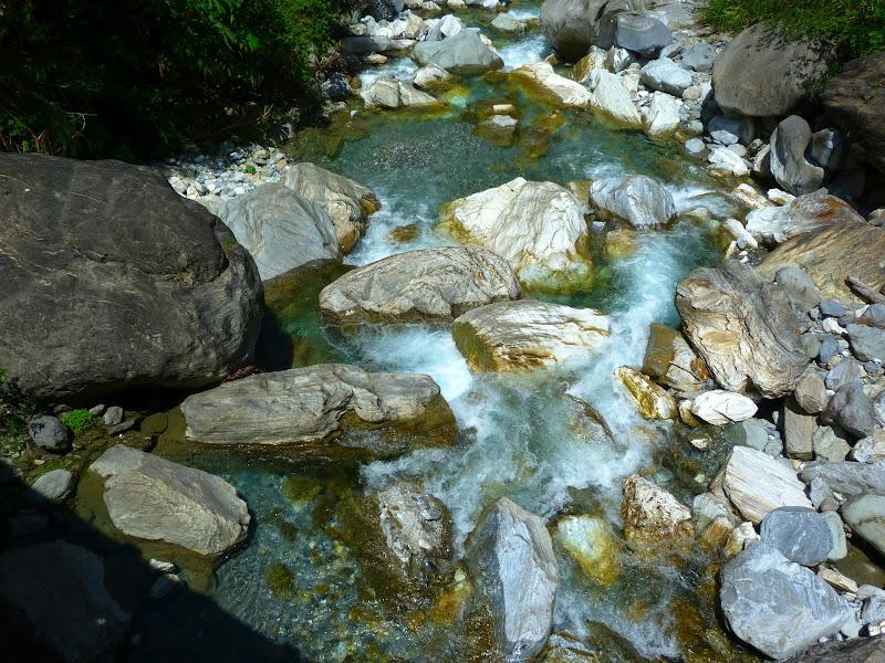 Hualien County. Tongmen village, Mu Gua ci river, proche de Liyu lake J 4 - P1240315.JPG