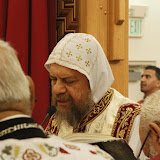 Clergy Meeting - St Mark Church - June 2016 - _MG_1763.JPG