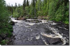 6 presue ile de Toula rivieres