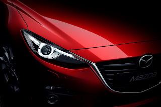 Yeni-Mazda-3-2014-10