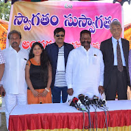Sambhavami Movie Opening Stills (20).JPG
