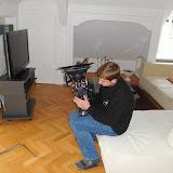 """Viennergy Backstage: Dreharbeiten Kurzfilmprojekt """"shocked"""" Teil 2"""