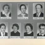 Albom 1966-4