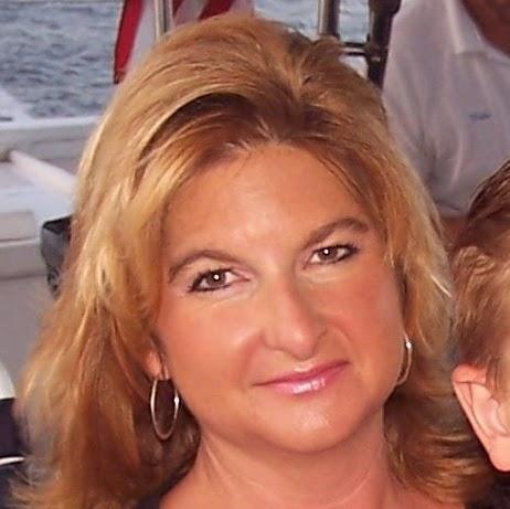 Denise Strickland
