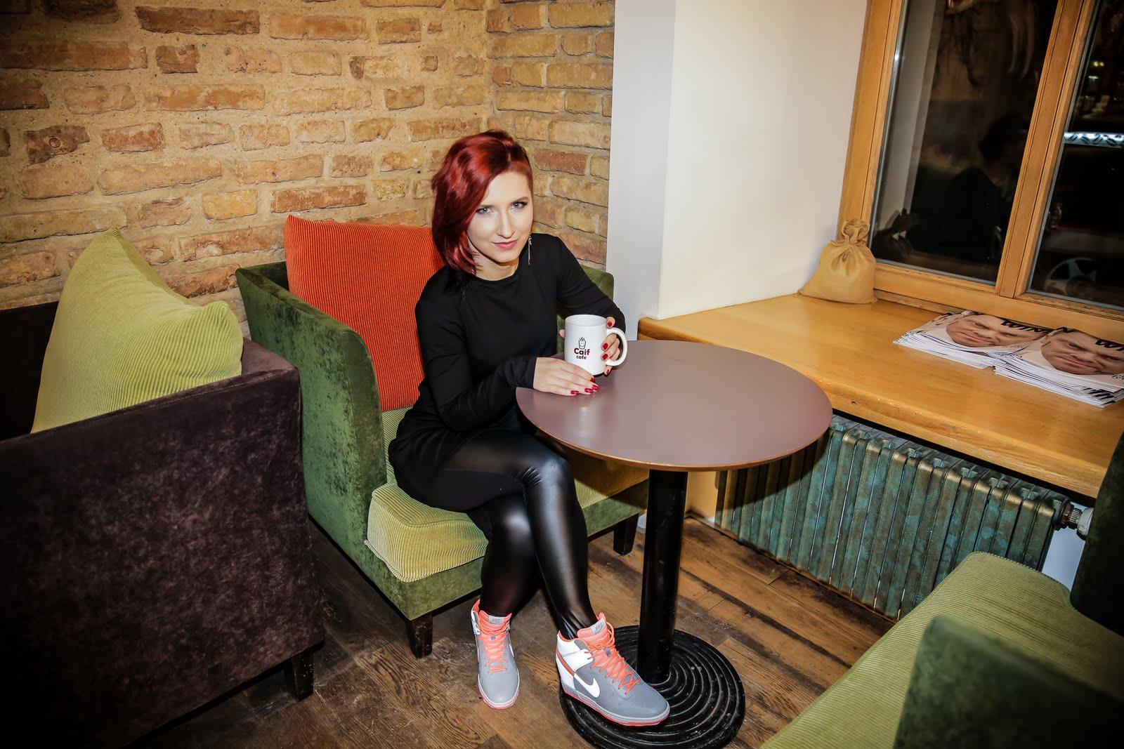 Caif cafe rekmalos filmavimas - BP9B5516.jpg