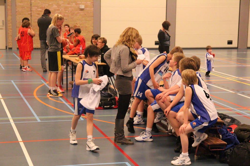 Weekend Doelstien 26-3-2011 - IMG_2435.JPG