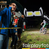 fairplayfoto.net_MK_120811_2151.jpg