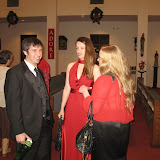 Classical Music Evening with voice students of Magdalena Falewicz-Moulson, GSU, pictures J. Komor - IMG_0725.JPG