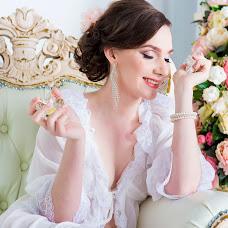 Wedding photographer Anastasiya Antonova (pandora). Photo of 09.03.2016