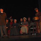 2009 Scrooge  12/12/09 - DSC_3365.jpg