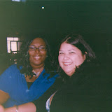 Our Wedding, photos from table cameras - 17.jpg