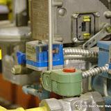 02-09-15 NLC Boiler Room - _IMG0587.JPG