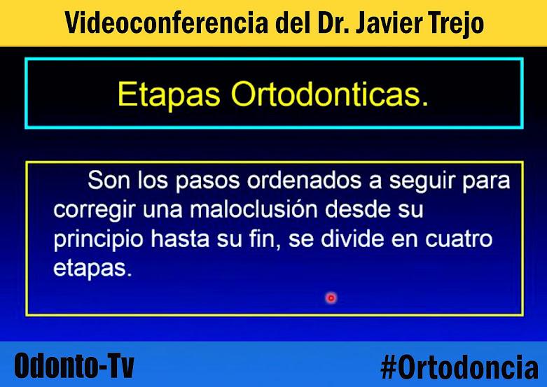 etapas-ortodoncia