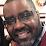 Eric Goodwin's profile photo