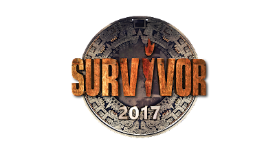 Survivor party