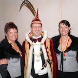 2008/2009 Bezoek Hennerbroeken