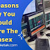 10 Reasons Why You Should Ignore The Sensex