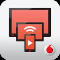 Vodafone TV App voor Android, iPhone en iPad
