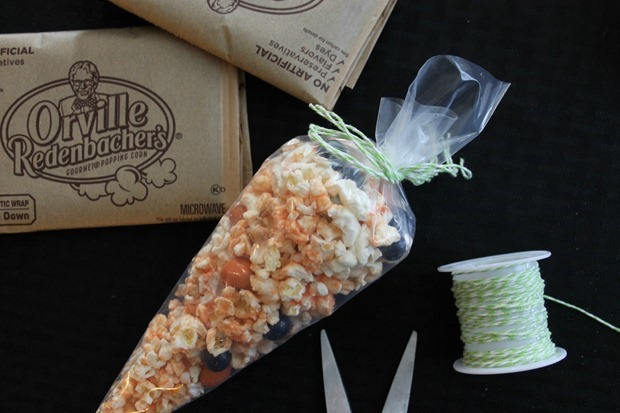 movie popcorn peter rabbit
