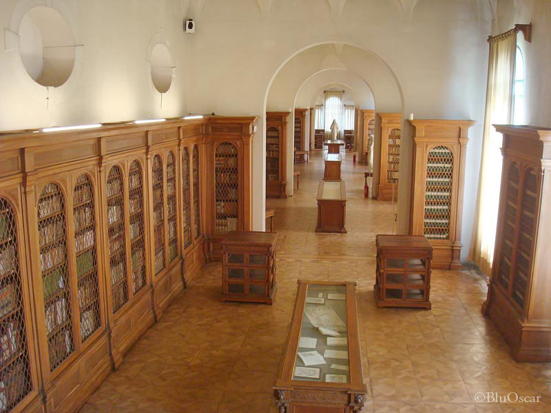 Villa Contarini 33