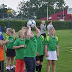 Schoolkorfbal 2016 031 (1280x850).jpg