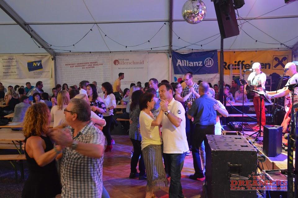 Sportfest Haitzendorf 2017 (11 von 89).JPG
