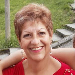 Martha Cecilia Lopez Perez
