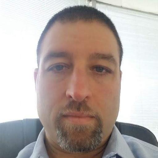 Jason Meltzer