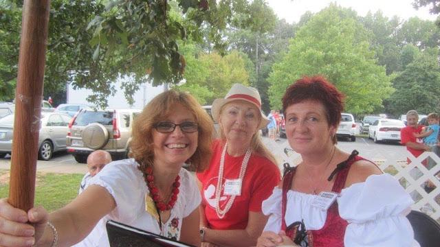Pierogi Festival 2015 - pictures by E.Gurtler-Krawczynska - IMG_7712.jpg
