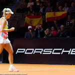 Angelique Kerber - 2016 Porsche Tennis Grand Prix -D3M_6526.jpg